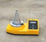 STDC-T塔式轴承加热器