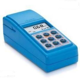 HI98703 高精度浊度分析测定仪 意大利哈纳