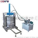 液压压榨机、不锈钢压榨机