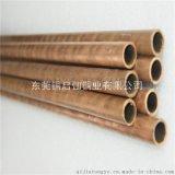大量供应福建薄壁C5440锡磷青铜管 质优价廉