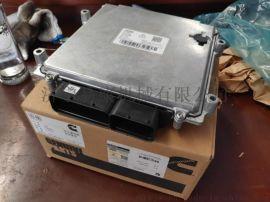 雷沃976H装载机电脑板 康明斯QSL9.3