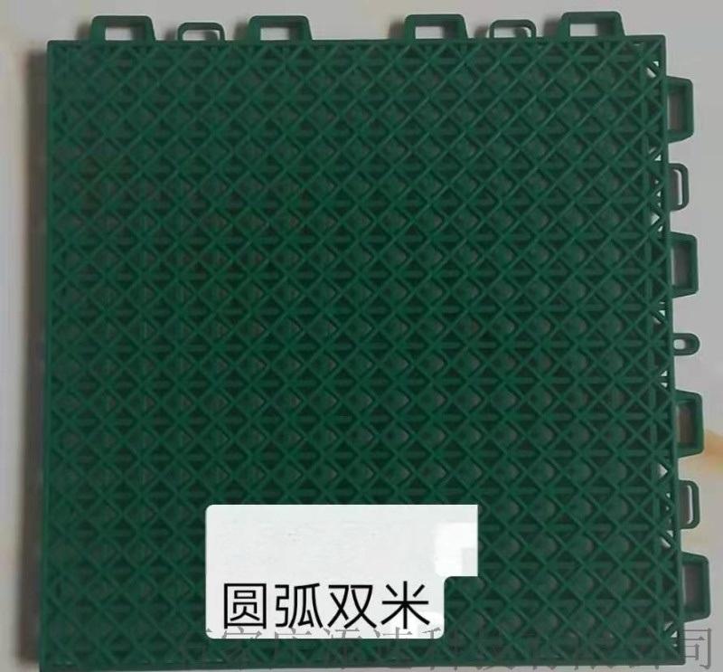 新疆室内地板运动地板施工@工程公司
