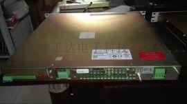 GLASSMAN电源维修LP600高压电源维修北京