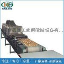 广州凯棱KL-GZ微波食品干燥机