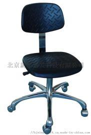 防静电工作椅,升降椅,靠背椅,工作椅,洁净室椅子