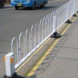 京式交通护栏,市政交通护栏