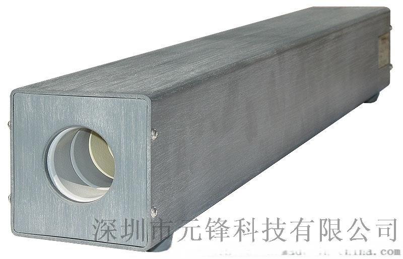 去耦鉗/去耦夾/去耦網路/射頻去耦鉗 AMETEK/TESEQ/FT801(150kHz-1GHz)