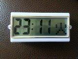 LCD日历条 日文日历条 LCD时间日历屏 LCD屏 LCD时间模块模组配件