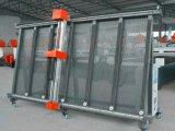 SG-1830立式玻璃刻绘机激光刀具一体瓷砖玻璃刻膜机