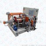 主动放线架,电机驱动线盘自动放线机
