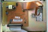 海达注塑机弘讯AK668电脑显示屏3DS_LCV_C08_AA084_1_N07279