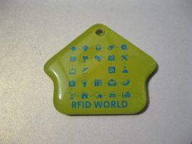 NFC滴胶卡工厂,NFC滴胶卡销售,NFC滴胶卡生产,NFC滴胶卡,滴胶卡