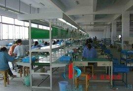 苏州管道安装 厂房装修质量自己把关
