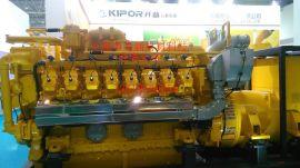 柴油机排气管隔热 排气管可拆卸隔热消音