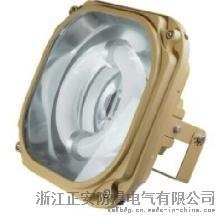 SBF6130-YQL三防免维护无极灯200W