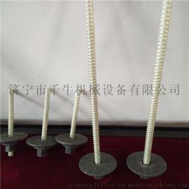 22玻璃钢锚杆,湖北全螺纹玻璃钢锚杆,玻璃钢锚杆