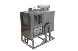 厂家直销油墨清洗废水处理回收印刷洗车水废水循环过滤设备SH-Y5800