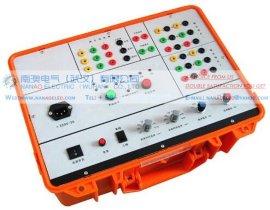 南澳电气NAMDQ模拟断路器仿真器装置