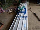 820型鋁合金壓型瓦楞板哪家企業生產?