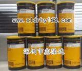 工业润滑油KLUBER ASONIC Q 74-73合成高速润滑脂价格优惠