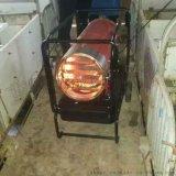 重慶墊江養殖加溫設備 墊江養豬養雞採暖加溫 鍋爐補溫燃油熱風機