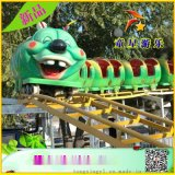 遵義童星提供/青蟲滑車/水上遊樂設備/新型露天娛樂設施