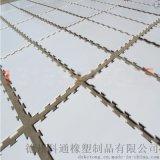 耐磨溜冰高分子聚乙烯拼接板 自润滑聚乙烯耐磨衬板