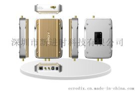 DVB信号源,USB数字电视调制器DSG-U200+
