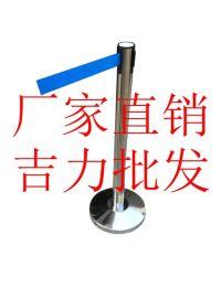哈尔滨吉力现货批发2米不锈钢哈尔滨汽车围栏机场围栏