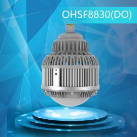 LED防眩泛光燈 LED嵌入式油站燈