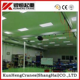 500公斤气动硬臂助力机械手生产厂家