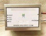 高壓電源模組HVW12X-10000NR7輸出電流1mA,帶高壓監測端口