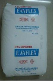 粘接剂EVA 三井化学 210 V含量28% 粘合剂