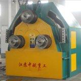 低價批發數控高品質中型型彎機8油缸鋼結構建築型材彎曲機
