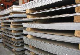 榆林不锈钢电梯门套批量生产