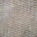 厂家推荐泰国标准XS32钢板网小型钢板网常年出货
