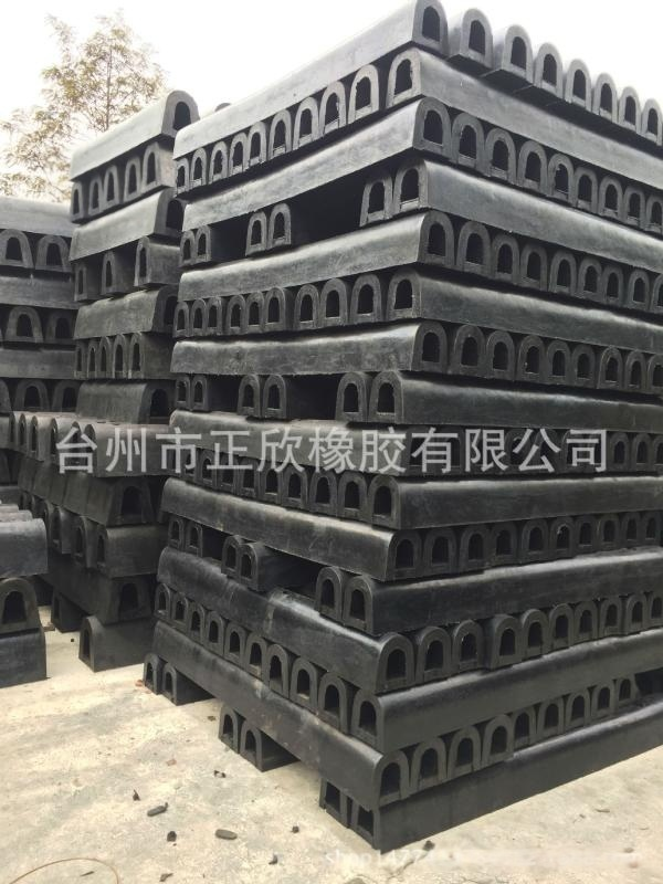 中国橡胶护舷网_中国橡胶护舷网价格