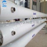 厂家供应8寸反渗透膜膜壳,4040反渗透膜膜壳