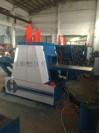 木工机械木工多片锯开料机框锯机XCS-2030