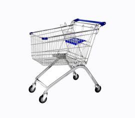 雅安厂家直销:雅安超市购物车_雅安超市手推车_雅安平板购物车批发