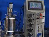 5L植物细胞光照发酵罐BLBIO-5GCL