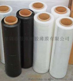 深圳专业 保护膜 静电膜 拉伸膜厂家