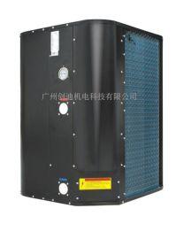 AQUA泳池设备 热水热泵 泳池热泵 爱克空气源淋浴热泵