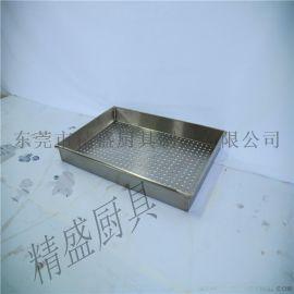 304不锈钢厨房设备 节能环保厨具 蒸饭盆哪个牌子好