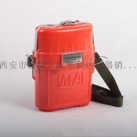 西安哪里有卖压缩氧气自救器18992812558