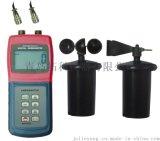 杯式風速儀,風速風量儀手持式AM4836C