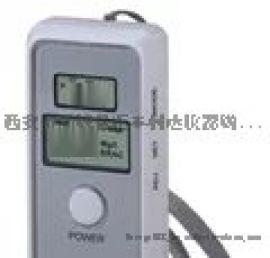 西安LY-70笔试测振仪189,9281,2558