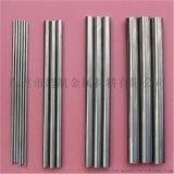 进口S590PM工具钢板材 S590PM超硬冲子料 S590PM圆棒 S590PM钢带