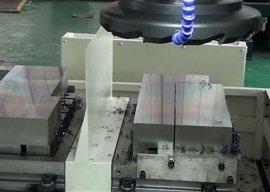 广东深圳小型数控铣床数控加工中心 cnc数控车床厂立式铣床双面铣品牌专家