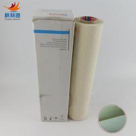 原装德国德莎 tesa52330印刷胶布 柔版贴版 德莎52330双面胶